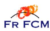 FR_FCM.png